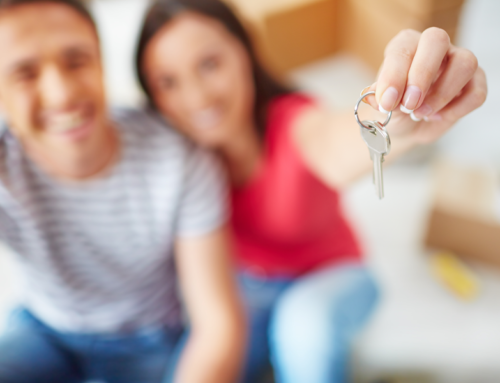 3 Important Advice After Buying Your New Home