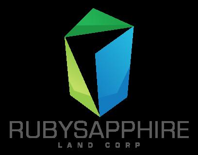 rubysapphireland.com Logo